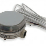 flor totaliser - totalising flow meters